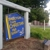 Sheboygan County Christian High School