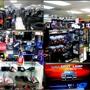 Texas Car Stereo & Texas Electronics - Houston, TX