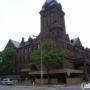 Rochester Communication Bureau