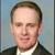 Tim E. Hendren, PLC
