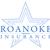 Roanoke Insurance Agency Inc