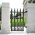 Louisiana Wrought Iron and Fence LLC