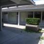 Foster City Pre-School Day Care Center