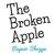 The Broken Apple Repair Shoppe