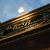 The Royal Oak Brewery