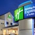 Holiday Inn Express & Suites HOUSTON INTERCONTINENTAL EAST