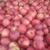 Bragunier Orchard & Market