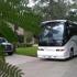 Horizon Coach Lines