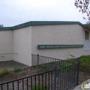 Palo Alto Christian Reformed Church