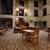 Holiday Inn Express & Suites GOODLAND
