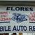 Flores Mobile Auto Repair