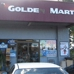 Golden Mart Poke