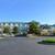 Holiday Inn Express & Suites ELK GROVE CTRL - SACRAMENTO S