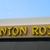 Canton Rose Restaurant