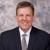 Allstate Insurance: Erick Safsten