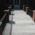 Andrews Concrete