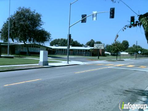 Izaak Walton Intermediate Garden Grove Ca 92840 Yp Com