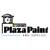 Plaza Paint and Supplies
