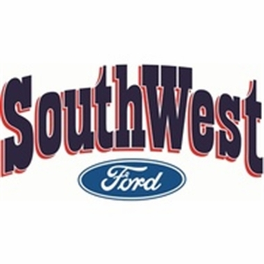 Southwest Ford, Greenville TX