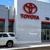 Tri County Toyota