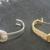 Cash Pawn & Jewelry Of Palm Bay