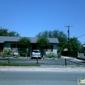 Accent Travel Agency - San Antonio, TX