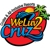 WeLuv2Cruz