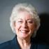 Melanie Lizbeth Siemon - Ameriprise Financial Services, Inc.