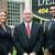 Atlantas Dental Group PC