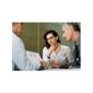 Crowley Insurance Agency - Burlington, VT
