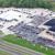 Midway Motors Supercenter
