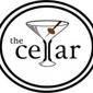 The Cellar - San Francisco, CA