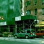 The Coliseum Bar & Restaurant