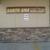 Santa Ana Auto Body Shop Inc