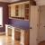 Buildteks Custom Closets and Doors