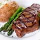 Pittsburgh Steak Company