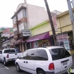 Kings Bakery Cafe