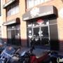 EagleRider Motorcycle Rentals & Tours - San Francisco, CA