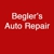 Begler's Auto Repair
