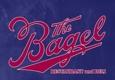 The Bagel Restaurant & Deli - Chicago, IL