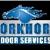 Work Horse Door Services