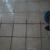 Northside Floor Care