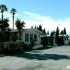 Palm City Mobile Park