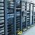 JDS Desktop and Network Solutions