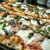 Derski's Pizza Tavern