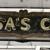Cafe Sbisa