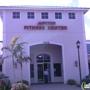 Jupiter Fitness Center
