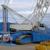 PVE Cranes & Services, Ltd.