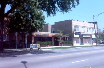 Mont Clare Animal Hospital - Chicago, IL