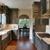 CC Kitchen & Bath, LLC